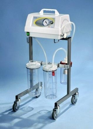 W superbly Ssak medyczny ręczny, elektryczny, przenośny do użytku domowego TG58
