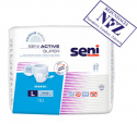 Seni Active Super L 10 szt.